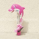 THERMOMETRE DAUPHIN ROSE_resultat