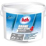 HTH- Brome Action 4 5 Kg-3D