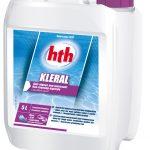 HTH_Super Kleral_5L_3D