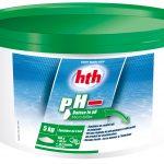 HTH_PH_moins_Poudre_5Kg_3D