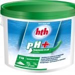 HTH_PH_plus_Poudre_5Kg_3D