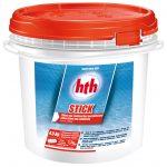 HTH_Stick_5Kg_3D