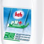 HTH_pHplus_20L_3D